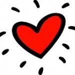 Hjärta_
