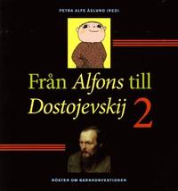 9789198209525_200_fran-alfons-till-dostojevskij-2-roster-om-barnkonventionen_haftad